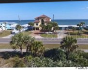 3128 Ocean Ridge Blvd N, Flagler Beach image
