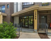 2566 Ellis Avenue Unit #302, Saint Paul image