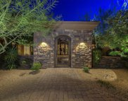 7807 E Crisscross Way, Carefree image