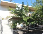10054 Pinewood Avenue, Tujunga image