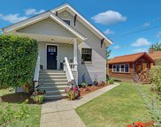 4415 Cascadia Ave S, Seattle image
