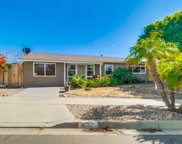 3711 Indian Way, Clairemont/Bay Park image