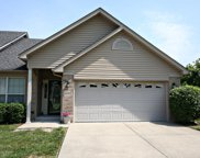 6005 Goalby Dr, Louisville image