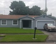 28310 Sw 136th Pl, Homestead image
