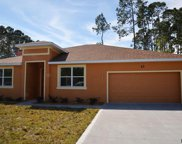 27 Emerson Dr, Palm Coast image