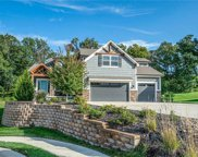9778 Apple Blossom Lane, Parkville image