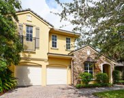 1522 Carafe Court, Palm Beach Gardens image
