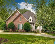 4420 Red Crest Cir, Gardendale image