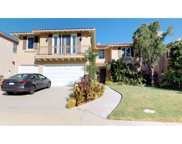 7554 GRAYSTONE Drive, West Hills image