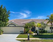 12621 Strathmore LOOP, Fort Myers image