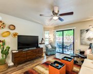4850 E Desert Cove Avenue Unit #155, Scottsdale image