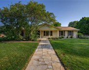 1201 Hillview Drive, Franklin image