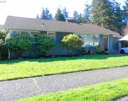 1419 JUNIPER  AVE, Coos Bay image