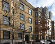 1705 Crilly Court Unit 2, Chicago image