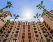 14220 Royal Harbour CT Unit 712, Fort Myers image