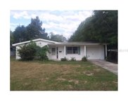 6200 Silver Drive, New Port Richey image