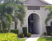 8061 S Woods Cir Unit 3, Fort Myers image