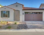 3741 AVONDALE BREEZE Avenue, North Las Vegas image