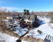 5213 217th Street N, Forest Lake image