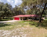 18253 Nw 20th Avenue, Citra image