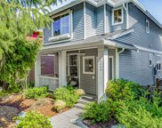 6444 High Point Drive SW, Seattle image