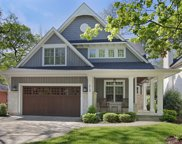 418 East Hickory Street, Hinsdale image