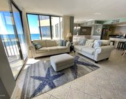 9850 S Thomas Unit 407E, Panama City Beach image