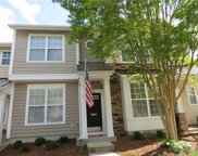922  Copperstone Lane, Fort Mill image
