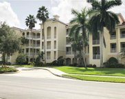 4834 Hampshire Ct Unit 102, Naples image