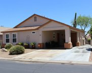 1941 E Winged Foot Drive, Chandler image