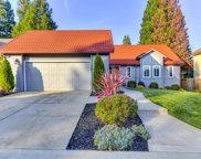 110  Rocky Cove Court, Folsom image