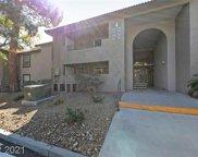 2606 S Durango Drive Unit 260, Las Vegas image
