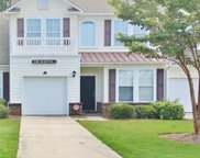 6203 Catalina Drive Unit 113, North Myrtle Beach image