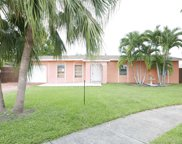 13621 Sw 73rd St, Miami image