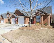515 Garden Spring Drive, Simpsonville image