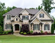 2204 Northern Oak Dr, Braselton image