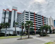 7200 N Ocean Blvd. Unit 335, Myrtle Beach image