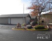 3483 Terrace Knoll Ct, Reno image
