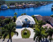830 SW 56th ST, Cape Coral image