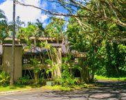 46-369 Haiku Road Unit F1, Kaneohe image