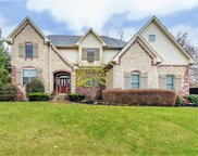 17126 Moon Lake  Court, Noblesville image