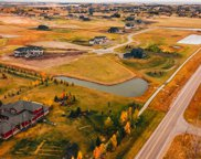27 Windhorse Green, Rocky View County image