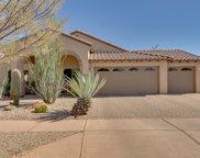 3021 W Caravaggio Lane, Phoenix image