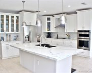10709 Nw 48th St, Coral Springs image