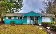 11707 Farwest Dr SW, Lakewood image