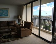 201 Ohua Avenue Unit 3511, Honolulu image