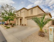2558 E Meadow Creek Way, San Tan Valley image