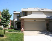 8107 Foxchase  Drive, Indianapolis image