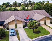 13376 Onion Creek  Court, Fort Myers image