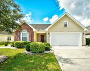 129 Bleckley Ave., Myrtle Beach image